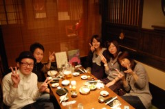 monthly200912_1