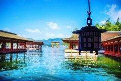 写真1_厳島神社